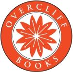 Overcliff logo HQ